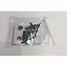TAMIYA 58391 Hotshot (Re-Release), 9465720/19465720 Screw Bag D