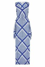 Sass and bide any given friday dress white or blue