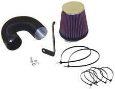 K /& n 57I inducción Kit Citroen Saxo 1.4 2000-2004 57-0396