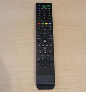 Universal PS4 Controller Media Remote Control for PlayStation 4 051-038-AU-SO