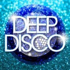 Pop Musik-CD 's Deep vom ZYX-Label