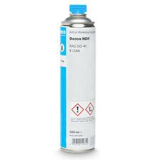 240€/L WAECO Kompressor-Öl Denso ND8, PAG ISO 46, R 134A, 500ml