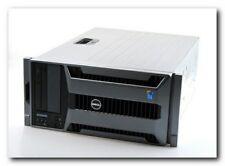 Dell Server Power Edge T710 2x Xeon x5520 40 GB RAM, H700- 512 mb