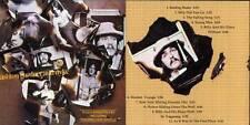 Ashton, Gardner & Dyke-same + 4 Bonus CD