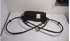 Range Rover Sport Descubrimiento eléctrico Activador Módulo De Freno De Mano AH22-2C496-AF