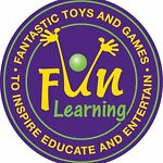 fun_learning_educational_toys