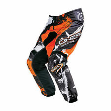 O'Neal Motocross & Off-Road Trousers
