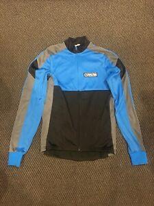 Pearl Izumi cool weather jacket Medium