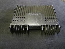 Audi A3 Mark 1 Bose Stereo Amplifier  8L0 035 223  8L0035223