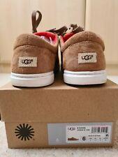 Ugg Karina Shoes Size 37
