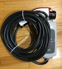 Kia Battery Charger EV Electric Vehicle Car Charging cord cable 2016 Soul EV