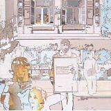 PLACEBO, THE VERVE,... - Hut Recordings 1991-2001 - CD Album