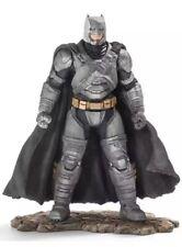 Batman Figure Armoured Suit DC Comics Schleich Justice League 11cm