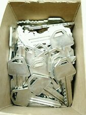 NEW Box of 50 Corbin Russwin High Security EMHART W59B2-6Pin-90 blank keys