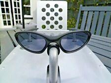 OAKLEY MINUTE 1.0 Gen 2 Sunglasses wrap sport twenty straight jacket