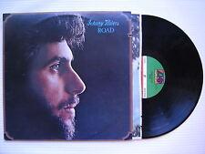 JOHNNY RIVERS - Road, Atlantic USA PRESS sd-7301 ex-condition Vinyle LP