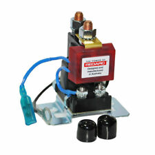 REDARC SBI12KIT Battery Isolator Wiring Kit