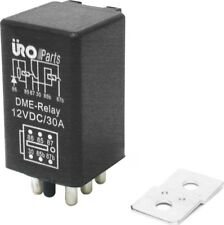 Microprocessor Relay 91161815400 URO Parts