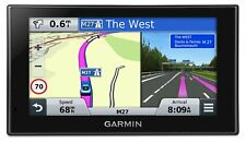 Garmin Nuvi 2559LMT GPS NA & Europe Maps | 010-01187-05 | AUTHORIZED DEALER!