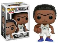 Pop! Vinyl--NBA - Anthony Davis Pop! Vinyl
