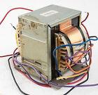 DENON Trafo D2336065005 2336065005 Transformer Transformator
