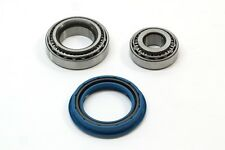 Mercedes Wheel Bearing Kit Front Left or Right Brand New SKF