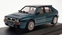 Vitesse 1/43 Scale Model Car 362 - Lancia Delta HF Turbo 4WD - Green