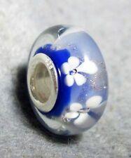 925 MURANO GLASS BEAD FOR Charm European Bracelet