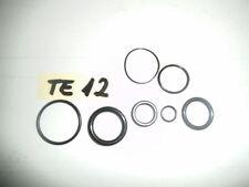 Hilti TE 12, O-Ring, Dichtungsring ,  Dichtungssatz