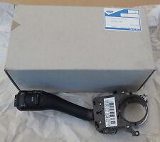 Ford Galaxy múltiple interruptor Ford-Finis 1121527-VW AUDI skoda 8l0 953 513 J