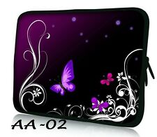 """7"""" Tablet PC Sleeve Case Bag Cover for HP 7 Plus / Slate 7,Slate Extreme, 7 Plus"""