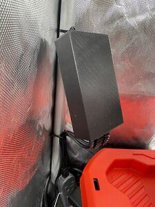 3D-Grow Inbird IHC-200 Humidity Temperature Cover Grow Tent