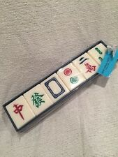Mah Jongg Tiles Guest Soap Set by Copa Judaica