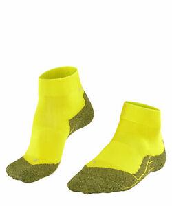 FALKE RU4 Light Short Socken Herren Running