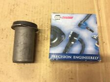 NEW NAPA 267-3423 Suspension Control Arm Bushing Kit Front Lower QTY 1