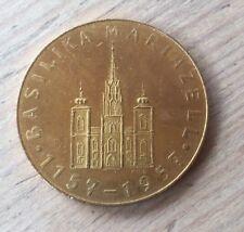 Mariazell Medaille 1955/Magna Mater Austriae/1157-1957