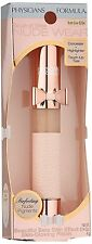Physicians Formula Nude Wear Touch of Glow Concealer Highlighter, Nude Glow 6264