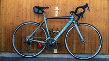 Road Bike - Orbea Orca Bronze SRAM Rival Complete, 2013 (Size 53)