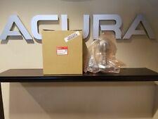 Real Oem 02-06 Acura Rsx oil pump Pn: 15100-Prb-A01 K20 K24 Swap Type S