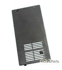Acer Travelmate 4500 ZL1 Laptop Heatsink Cover