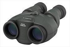 Canon Binoculars 10x30 IS II Image Stabilized BINO10X30IS2 Low inventory Japan