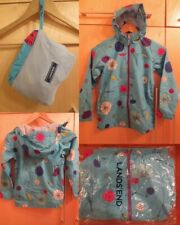 55f34eb0e Lands  End Girls  Outerwear Size 4   Up