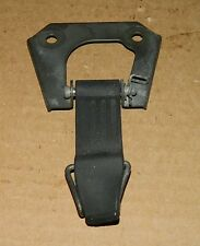 Gas Tank Mounting Strap Ducati ST4S/ST4S ABS/ST2/ST3/ST3S/ST4 Sport Touring