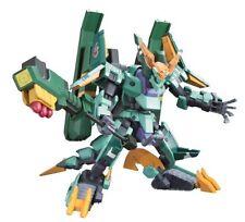 NEW LBX 043 Aubaine - The Little Battlers Wars - Non Scale Plastic Model Kit F/S