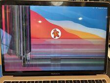 New listing Original Apple Macbook Air Retina 2019 Screen A1932