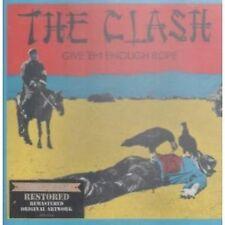 Pop Remastered Music CDs