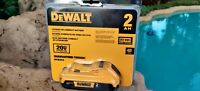 DeWalt DCB203 20V 20 Volt 2 Amp Lithium Ion Battery For DCB115 DCB112 DCB101