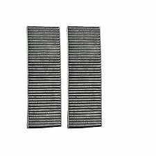 BOX 2 TWO CABIN AIR FILTER ,  3733c , 49375 , c25760c see ship tab for discounts