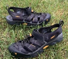 🔥KEEN Vibram Newport H2 Navy Men's Sports Sandals size US 7🔥