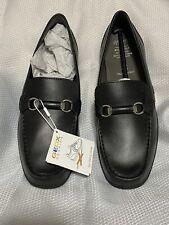 Uniform Shoes Kids Geox Respira Boys Usa Size 7